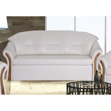 Kenzó kanapé 3 személyes 1. szín