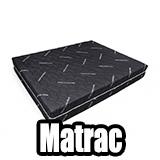 OutletBútor - Matrac