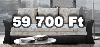 Neo kanapé olcsón