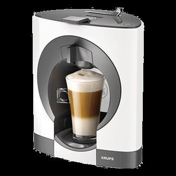 Ajandek kávéfőző