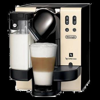 Extra kávéfőző