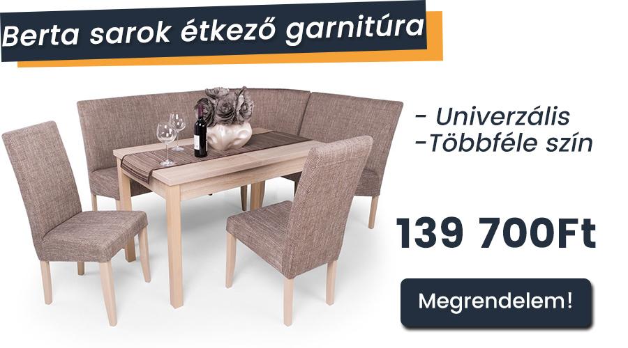 Bútorok Megfizethető Áron Országos Szállítás Bútor Webáruház