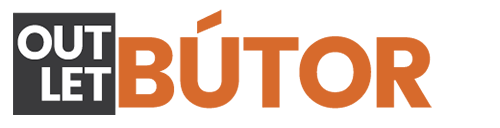 Outlet Bútor webáruház